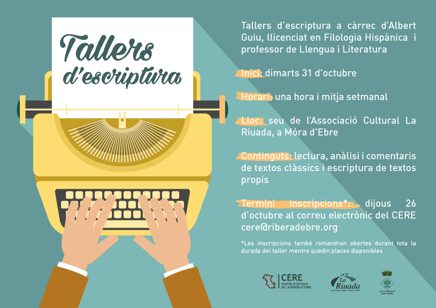 TallersEscriptura2017