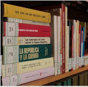 Historiografia Local Lleida.jpg