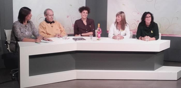 maiorsTV2