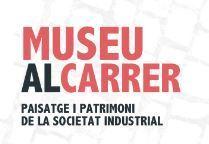 museu al carrer