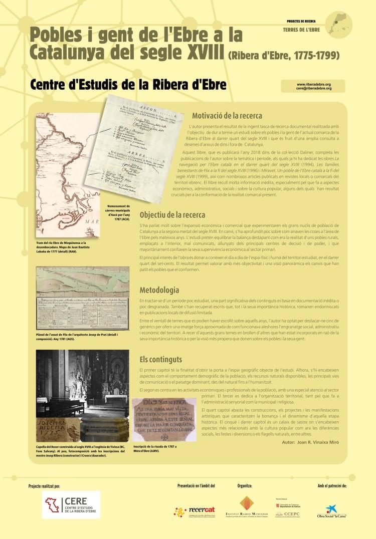 lona-Recercat _CE Ribera d'Ebre-18