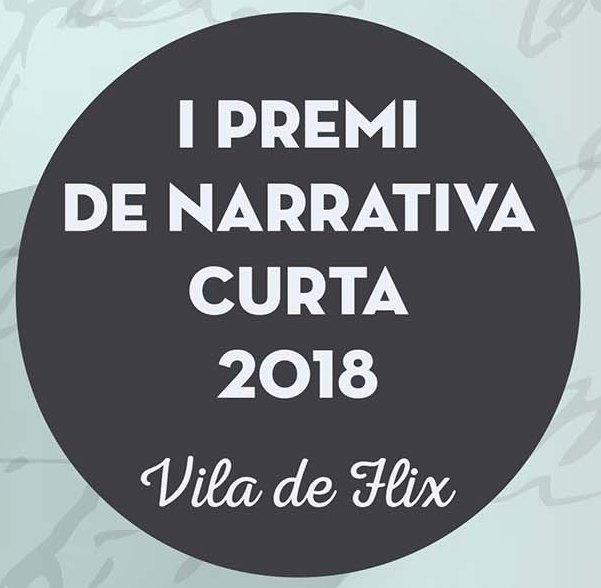 narrativa-flix