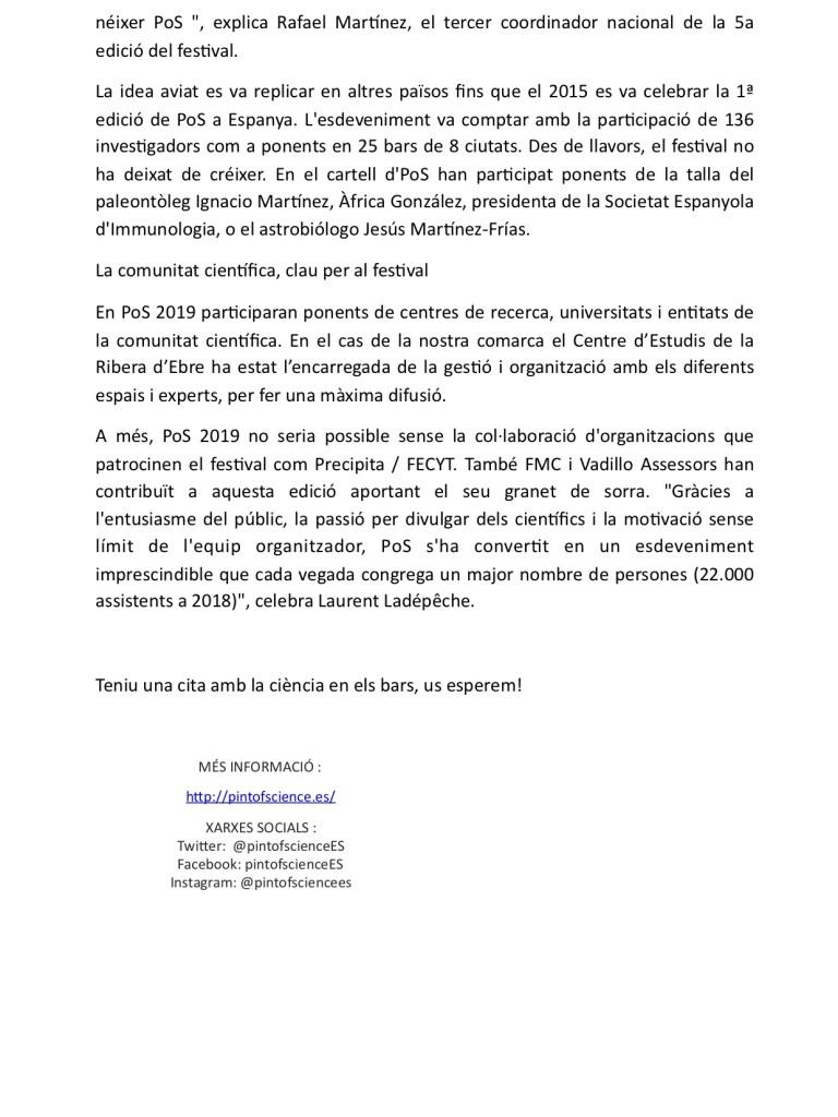 COMUNICACIO PoS19 RIBERA EBRE (2)