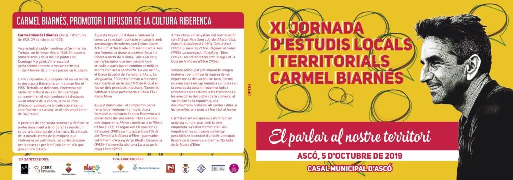 Diptic XI Jornades Carmel 05
