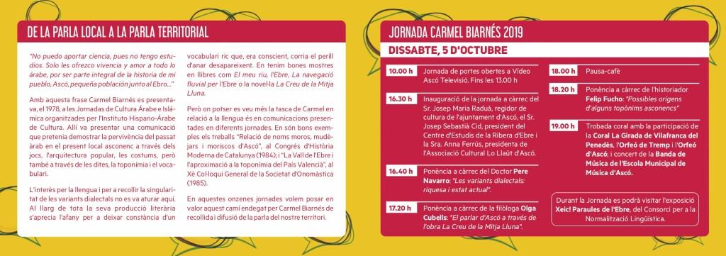 Diptic XI Jornades Carmel 052