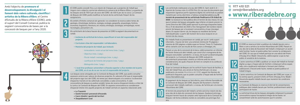 Beques CERE 2020 libret A5 022
