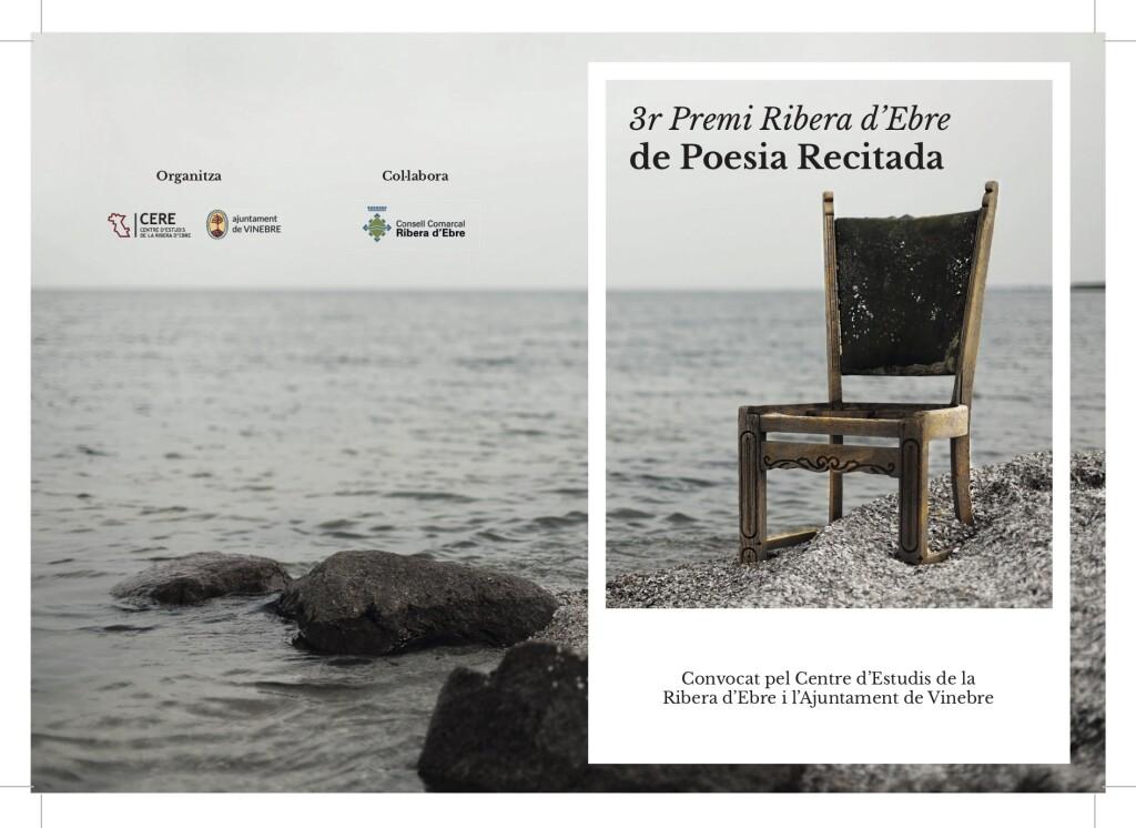 Bases 3r Premi Poesia1