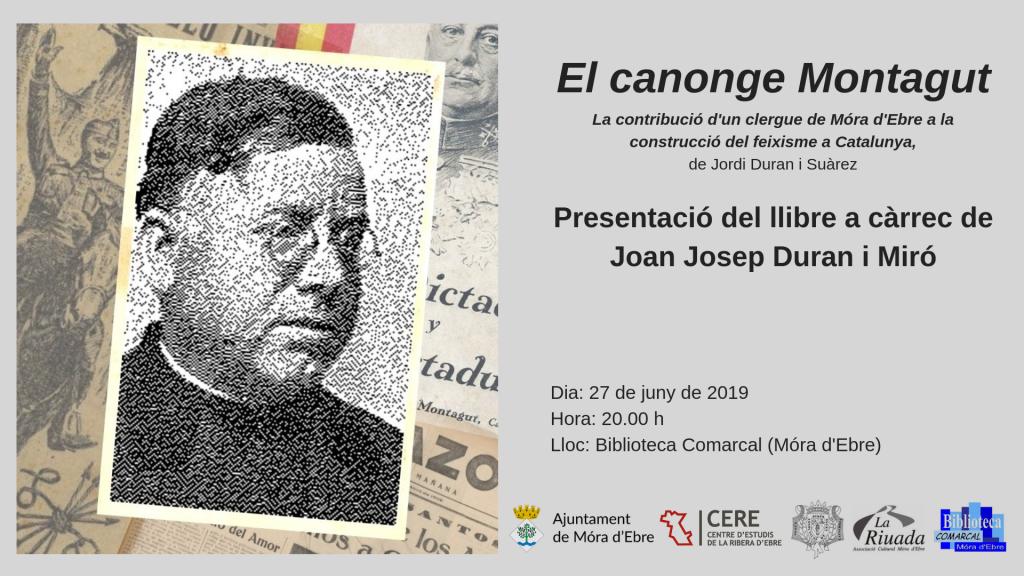 20190503 MDE presentacio Canonge Montagut